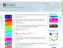 www.coac-lz.com