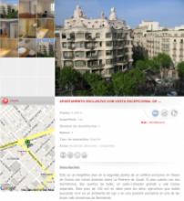 Desarrollo Drupal de BCNadvisors por Atenea tech