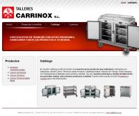 Talleres Carrinox
