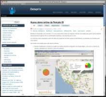 Dataprix.com
